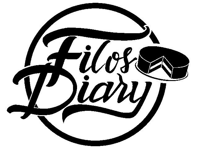FilosDiary